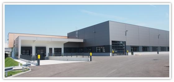 Firma Hofstetter Immobilien in Linz
