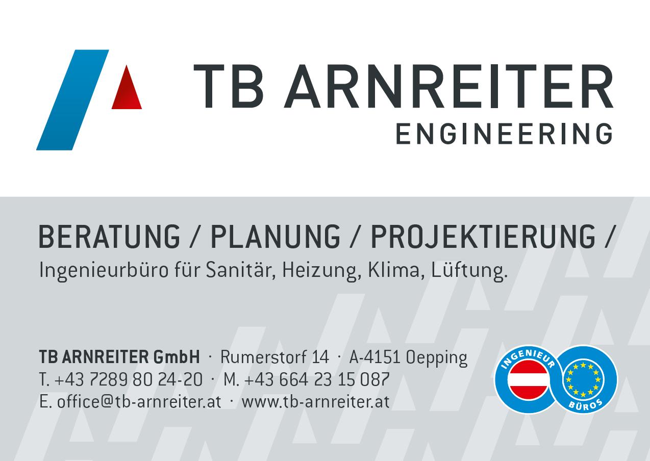 ETB Asten (Brotfabrik