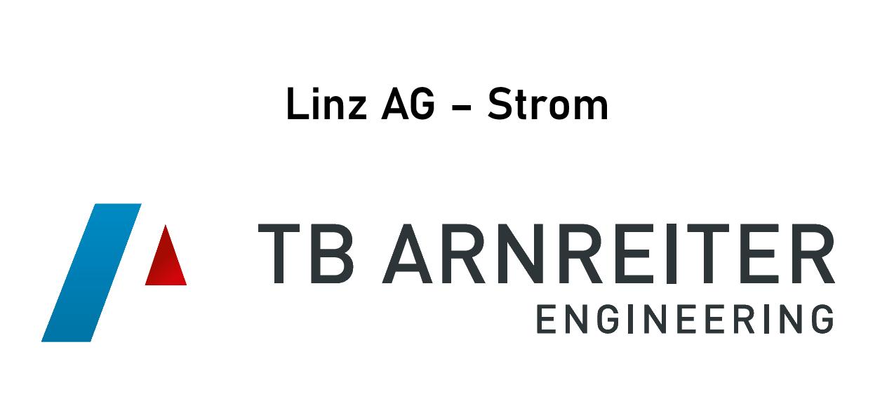 Linz AG – Strom