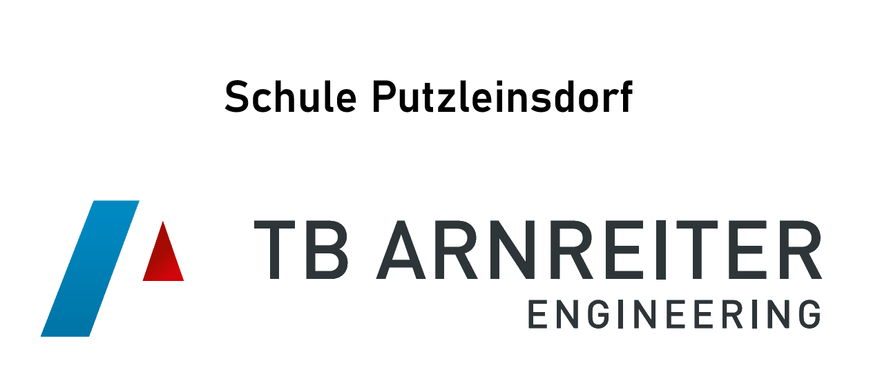 Schule Putzleinsdorf