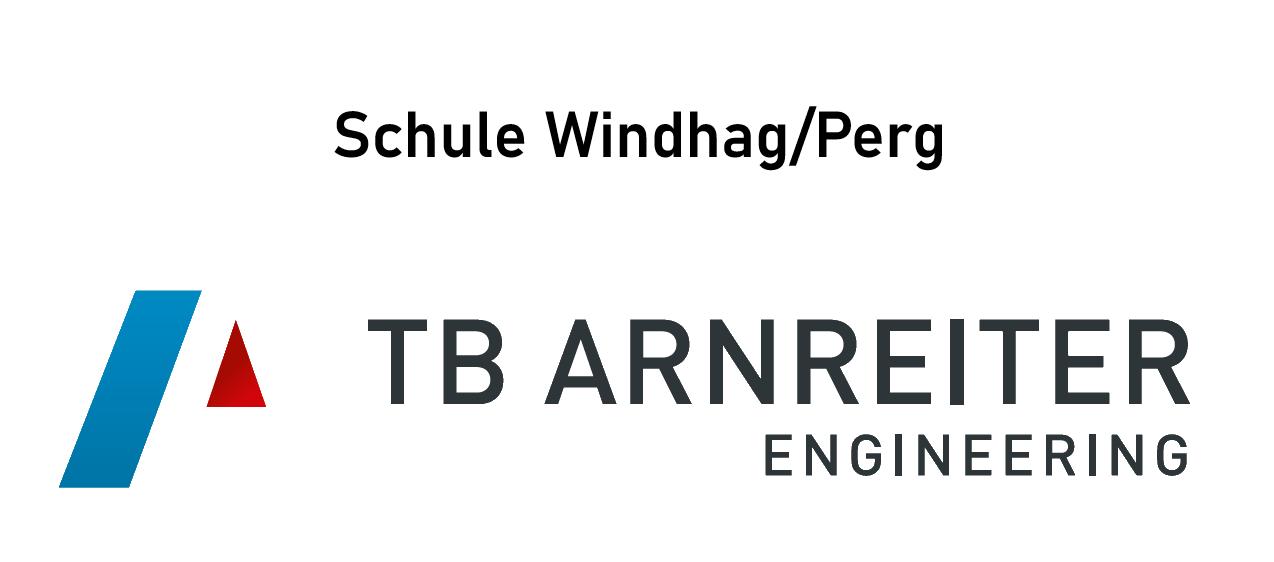 Schule Windhag/Perg