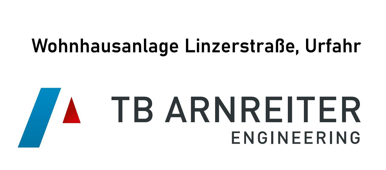Wohnhausanlage Linzerstraße, Urfahr
